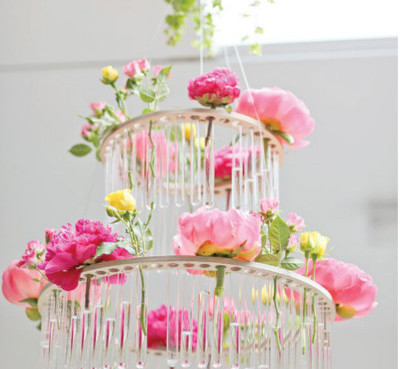 kvetinovy luster 2