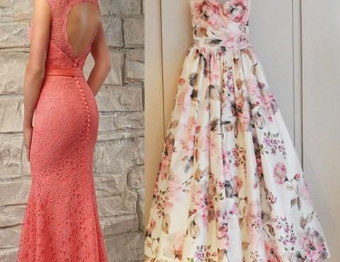 4352f1cb1147 Svadobné šaty na prezlečenie - Družička