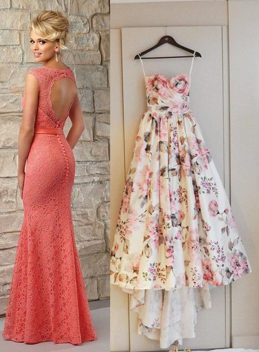 703c55eb6069 Čipka aj vzor na šaty pre nevestu. saty cipkovane vzorovane