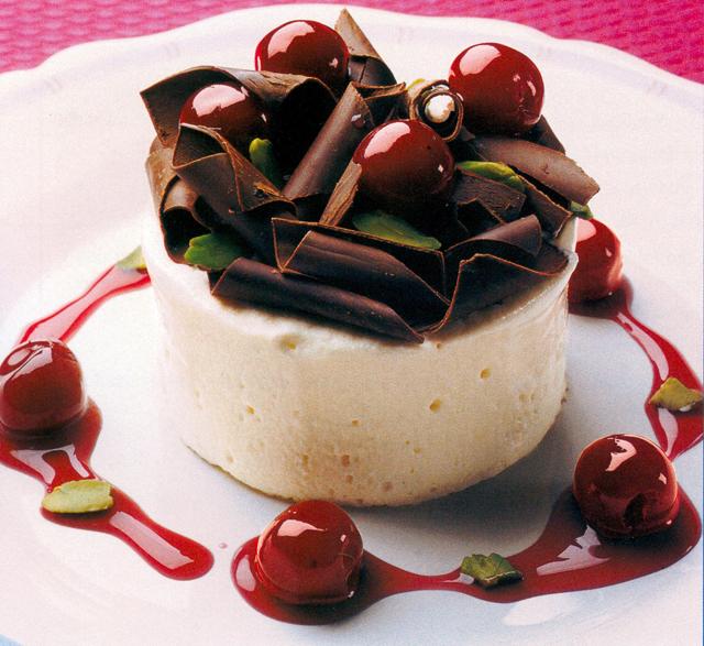 ceresnovy_dezert_dessert.net.au