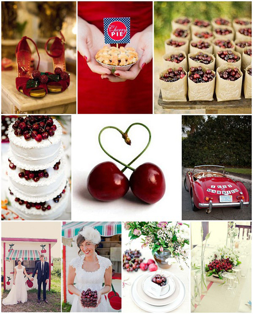 svadobna_tema_ceresne_frenchweddingstyle.com