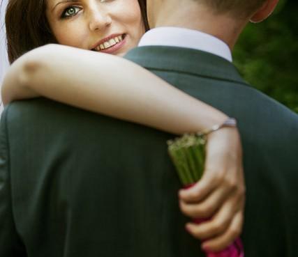 Skutocna_letna_svadba_Oli_Gary1
