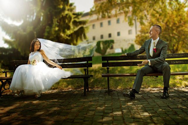 Skutocna_letna_svadba_Oli_Gary2