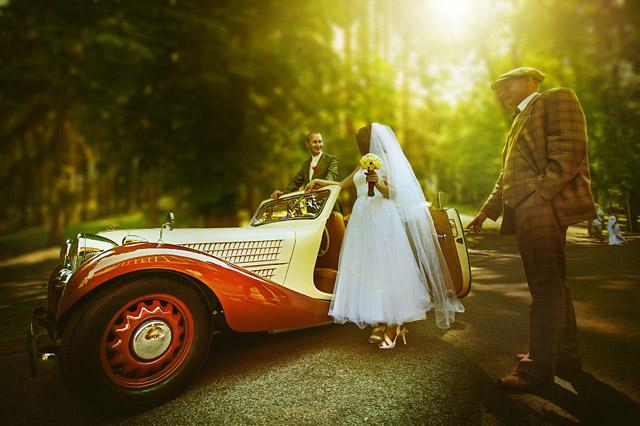 Skutocna_letna_svadba_Oli_Gary3