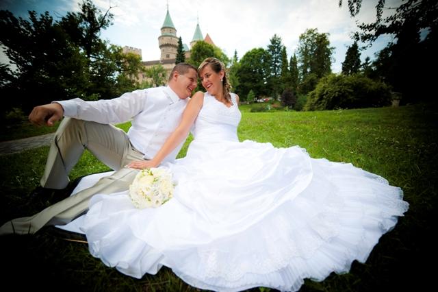 Skutocna_svadba_v_Bojniciach_AR1