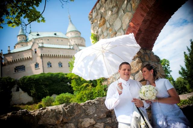Skutocna_svadba_v_Bojniciach_AR2