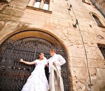 Skutocna_svadba_v_Bojniciach_AR4