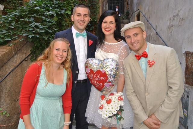 Skutocna_svadba_v_Rime_LM3