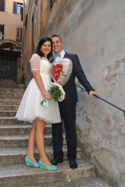 Skutocna_svadba_v_Rime_LM4