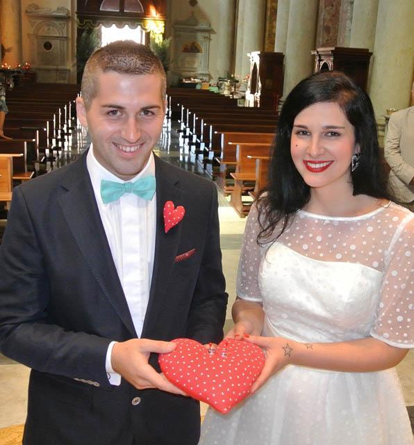 Skutocna_svadba_v_Rime_LM5