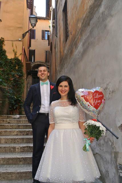 Skutocna_svadba_v_Rime_LM6