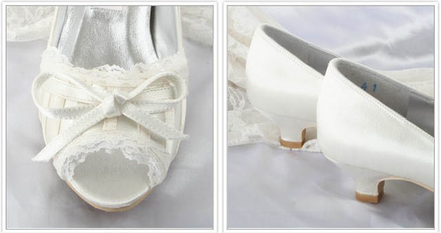 otvorene_svadobne_lodicky_Wedding Bridal Shoes