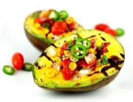 vegetarianske_grilovanie_onegreenplanet.org