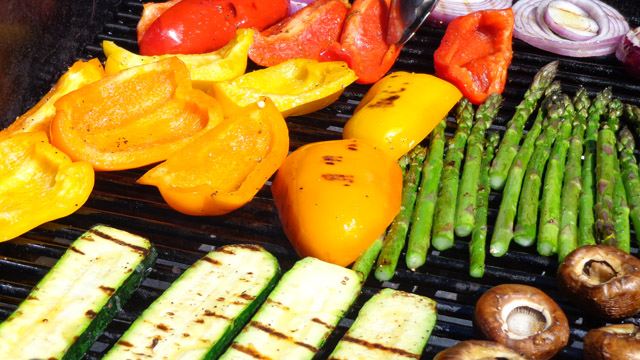 zelenina_na_grile_georgesmarket.com
