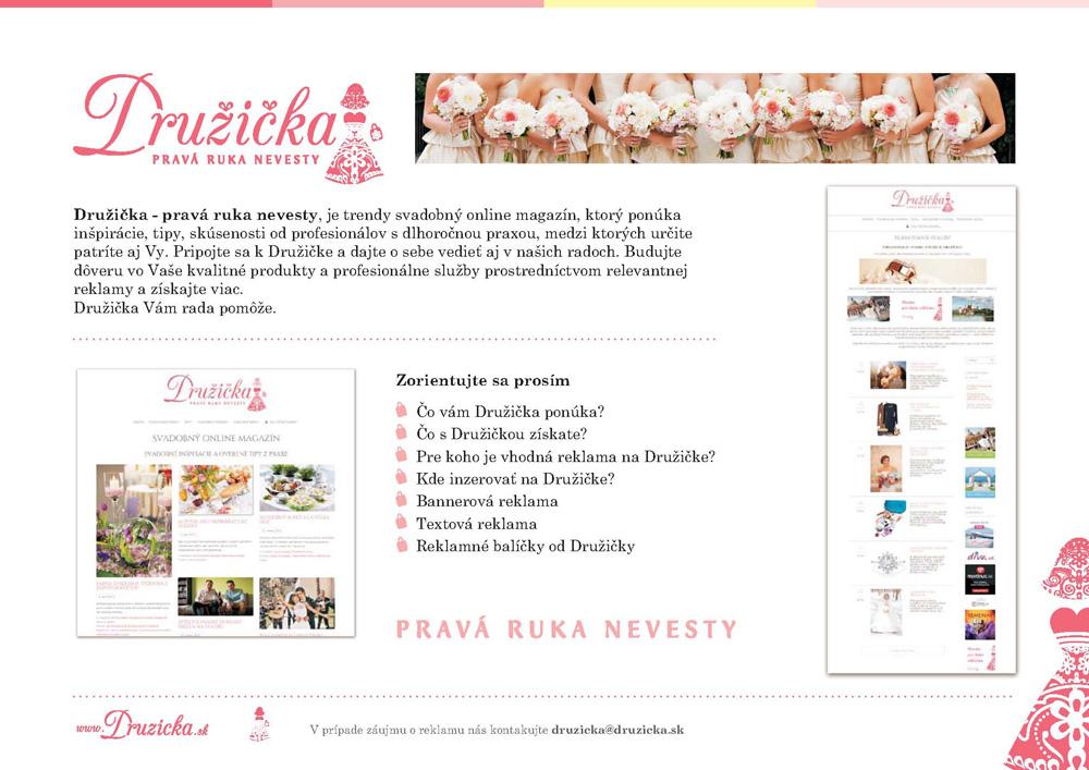 Druzicka_reklama
