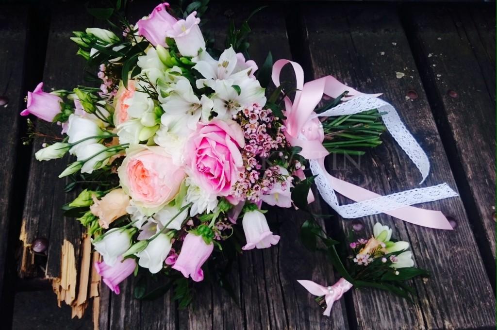 blog-svadobna-kytica-lucna-princezna
