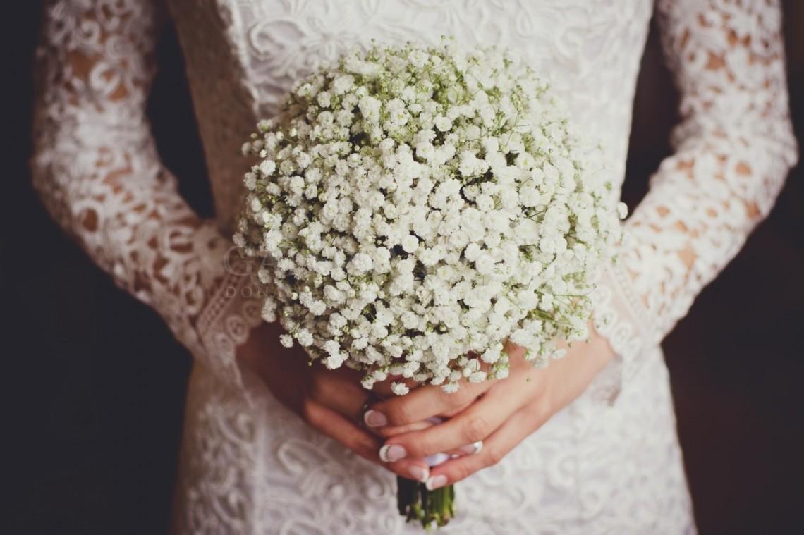 e6c68dc18 Naše kvetinkové svadobné kytice tejto letnej sezóny - Družička