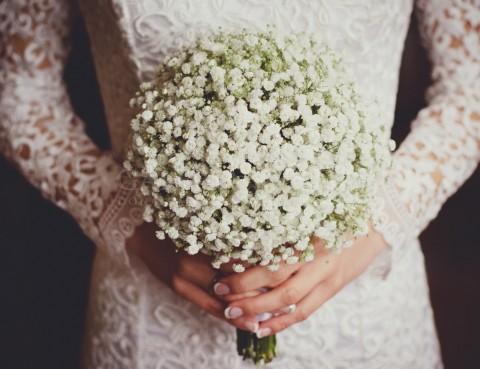 Naše kvetinkové svadobné kytice tejto letnej sezóny a6de858f22f
