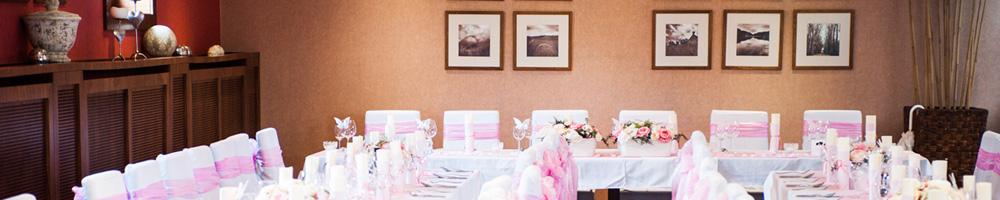 miesto_svadby