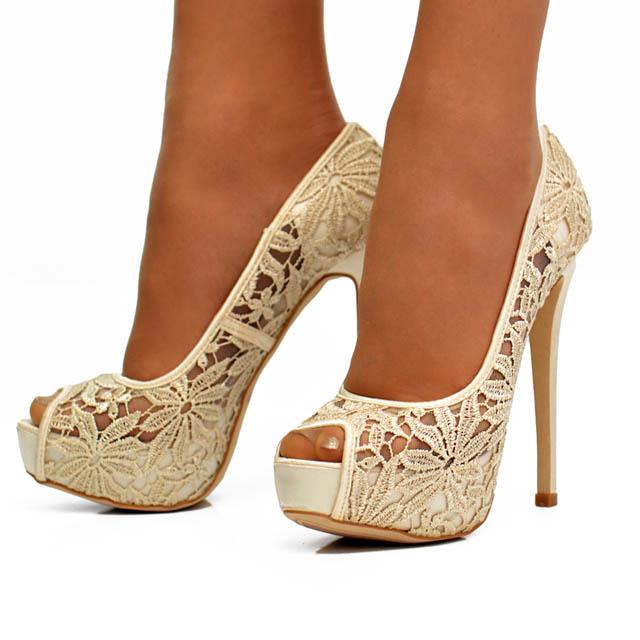 vysoke_cipkovane_topanky_allbridalshoes.blogspot.com