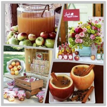 jablkove_variacie_na_jesennu_svadbu