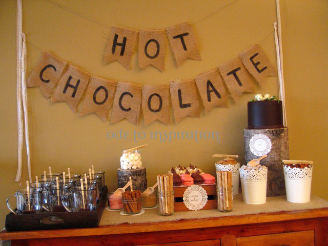 jesenna_ svadba_cokolada