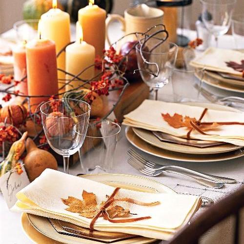 jesenna_svadba_dekoracie_
