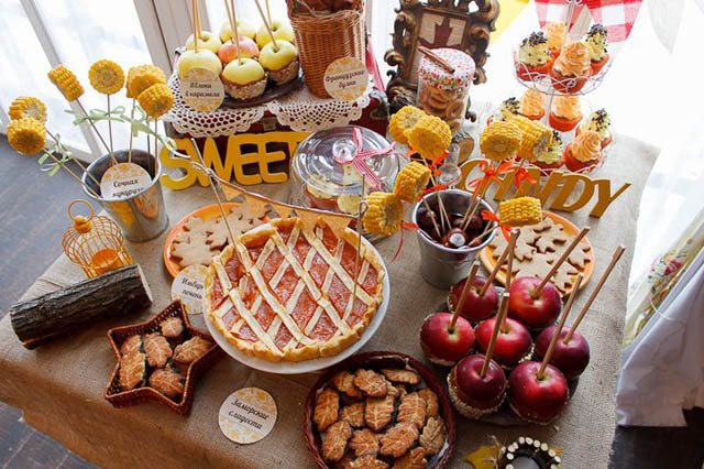 jesenna_svadba_sladky_bufet
