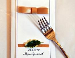 svadobna_menu_karta