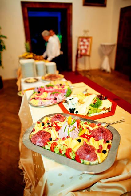 svadobne_menu_bufet
