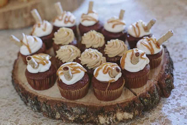 tekvicove_cupcakes