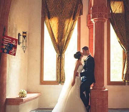 fotenie_svadb_zamok_viglas
