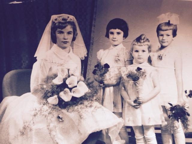 kytice_na_svadbu_v_minulosti_3