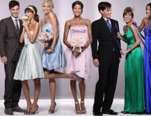 hostia_na _svadbe