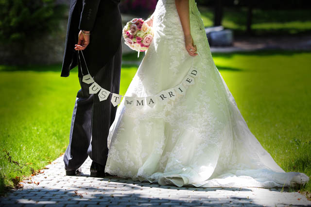 svadobny_napis_justmarried