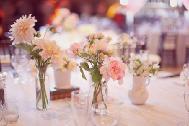 vazy_na_svadbu