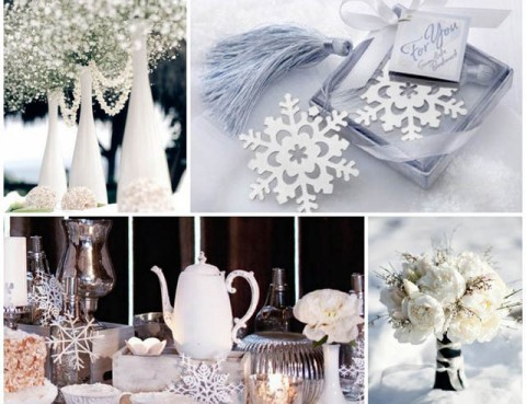 vianocne_svadobne_dekoracie