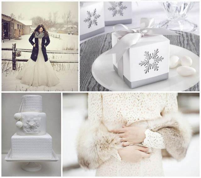 vianocne_svadobne_doplnky