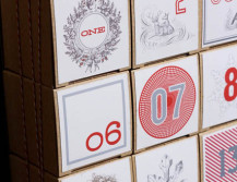 adventny_kalendar