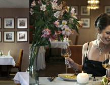 hotel_belassi_bojnice_romantika