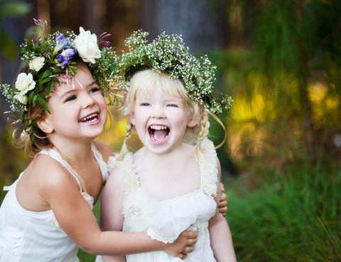 Deti_na_svadbe_06