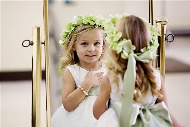 Deti_na_svadbe_07