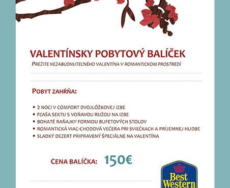 Valentin baliček 01