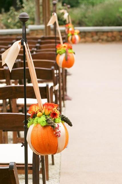 jesenna-tekvicova-ulicka-k-oltaru