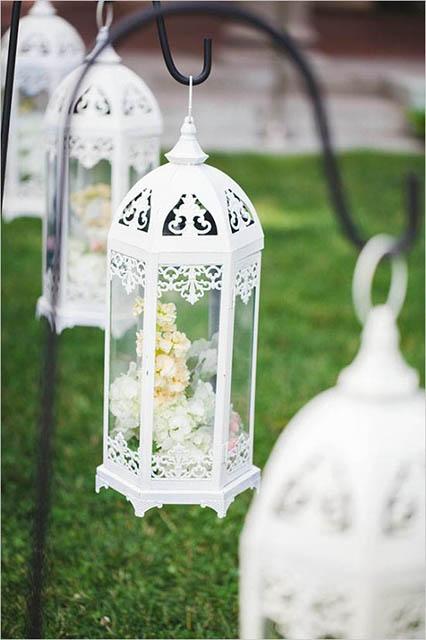 lampase-s-kvetmi
