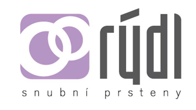 logo Rydl