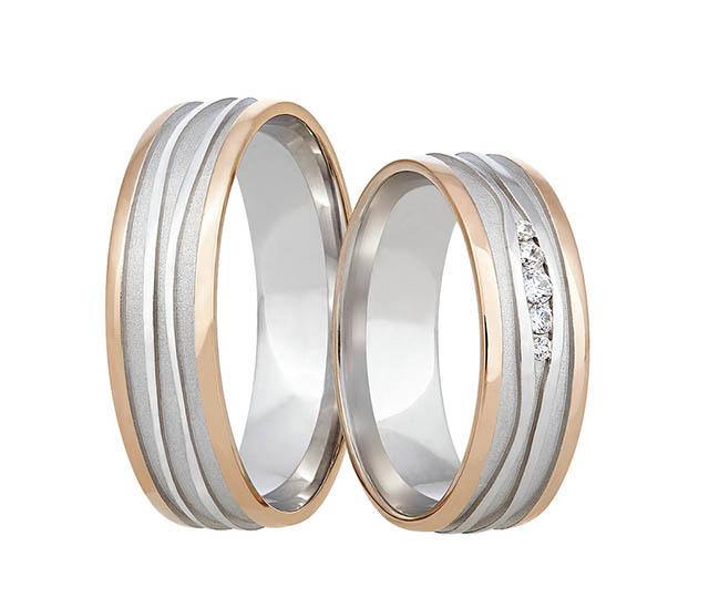 snubné_prstene_ model c. 381-02