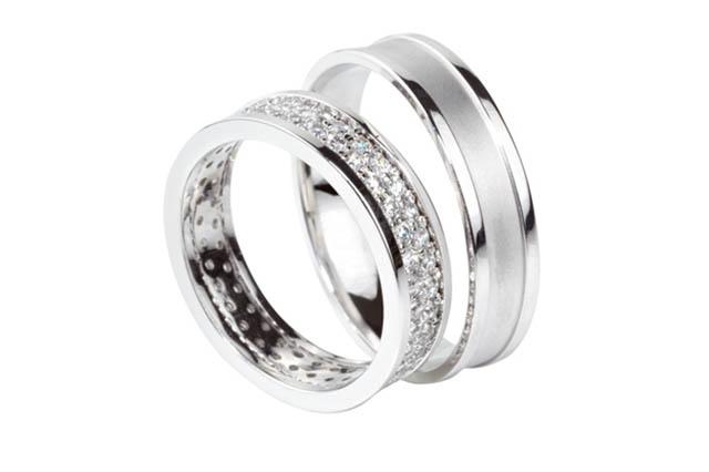 snubne_prstene 329-2