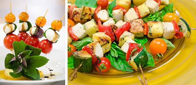 vegetarianske_razniky
