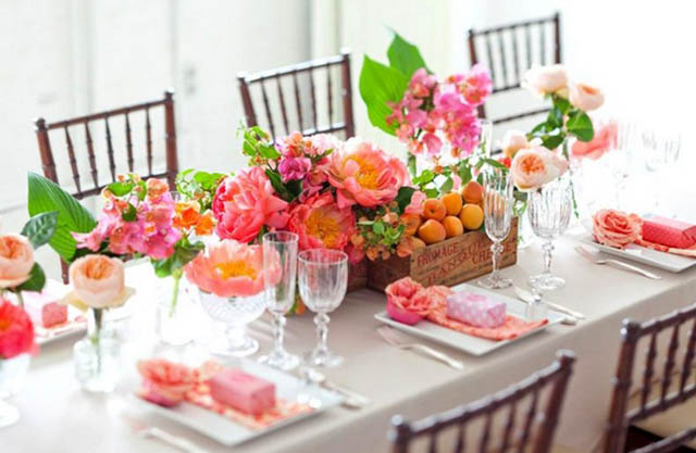 Ovocie_ako_dekoracia_na_svadbe
